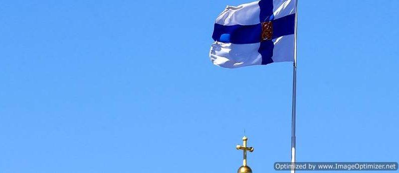 Fondo Finlandés de Cooperación Local para el desarrollo (FCL)