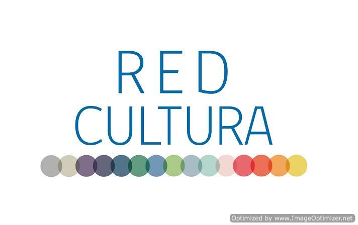 Programa Red Cultura